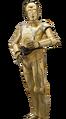 C-3PO TLJ Card Trader.png