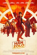 HanSoloPosterFinal