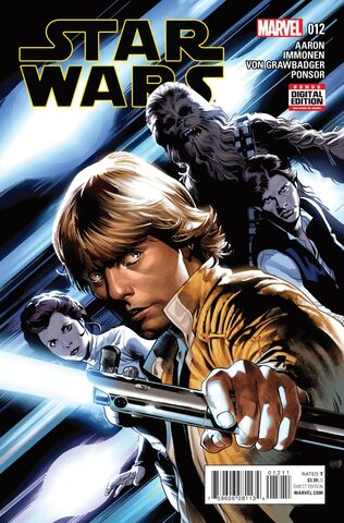 Archivo:Star Wars 12 final cover.jpg