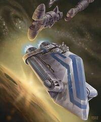 PraetorianGuardsQuartermaster-KOTORCG-101