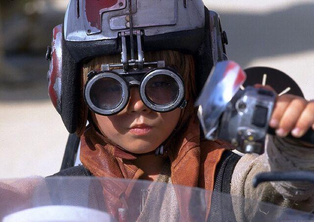 Archivo:Anakin podracer.jpg
