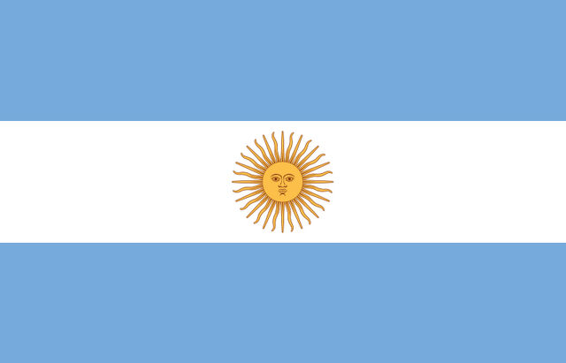 Archivo:BanderaArgentina.jpg
