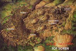 Tof Soren
