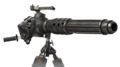 Blaster Cannon SWB.png