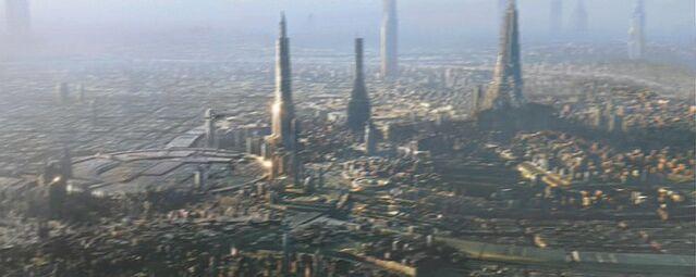 Archivo:Galactic City.jpg