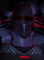 The Inquisitor TIE.png