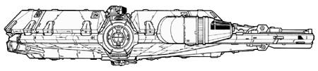 Archivo:Yt1300 cargo pods.jpg