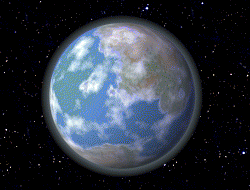 Archivo:Planet04-SWR.png