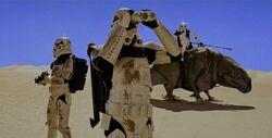 Sandtroopers-hd