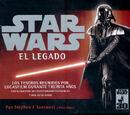 Star Wars: El Legado