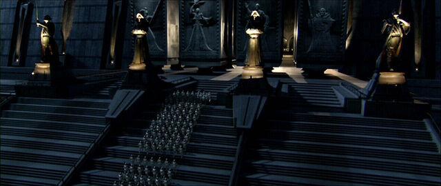 Archivo:Zona del Templo Jedi.jpg