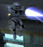 Star-wars-battlefront-ii-Dark-trooper