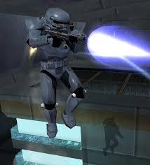 Soldado Oscuro-0