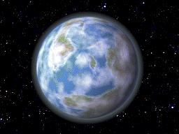 Archivo:Planet01-SWR.png