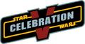 Celebration V.png