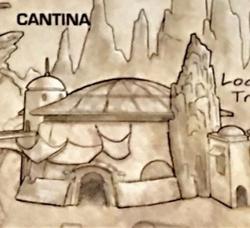 CantinaDeOga