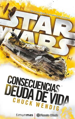 Archivo:ConsecuenciasDDV.jpg