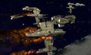 Star-wars-empire-at-war-forces-of-corruption-20061024035404004