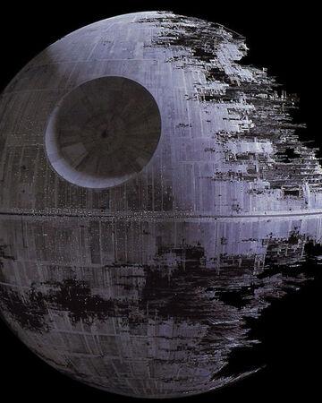 Estrella de la Muerte II | Star Wars Wiki | Fandom