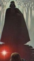 Vader-SOTME Portada