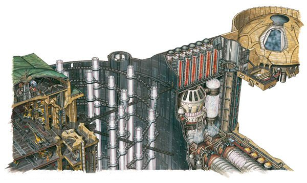Archivo:ITW1 Theed Generator.jpg