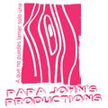 PapaJohn's.png
