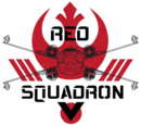 Escuadrón Rojo (Alianza Rebelde)