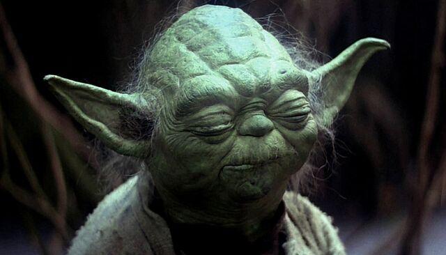 Archivo:YodaPrognosticating-ESBHD.jpg