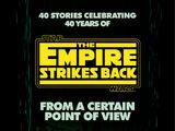 Desde Cierto Punto de Vista: El Imperio Contraataca