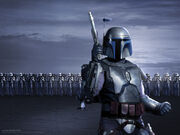 Jango-fett-and-the-clones