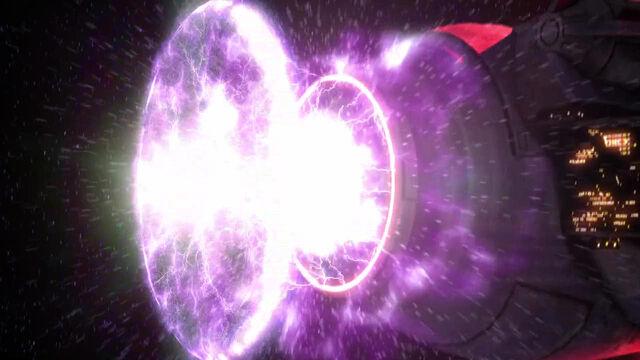 Archivo:Malevolence firing.jpg