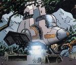 Mandalorian fast-attack ship2