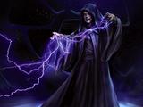 Maestro Sith