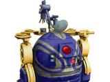 R2-C2