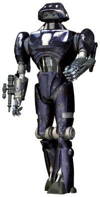 Xims-war-robot negtd