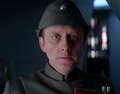 Admiral piett.png