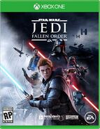 JediFallenOrder-Xbox