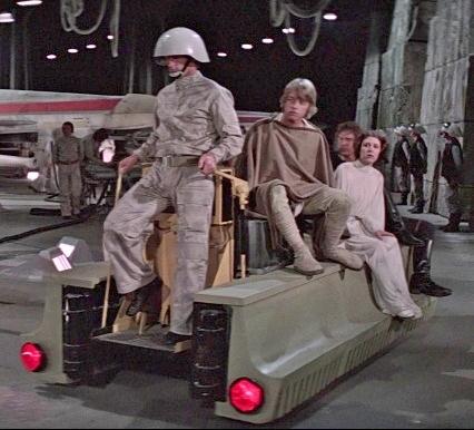 Archivo:Rebel personnel carrier.jpg