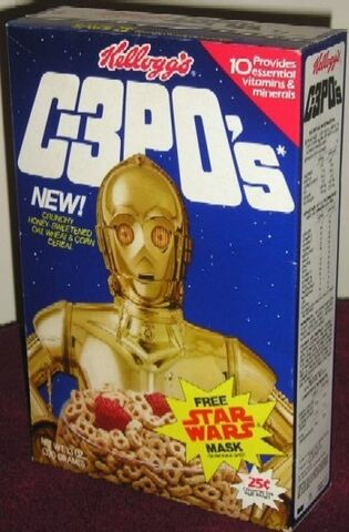 Archivo:Cereal Box C3P0s.jpg