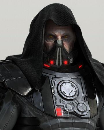 Darth Malgus Star Wars Wiki Fandom