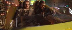 Attack of the clones 1