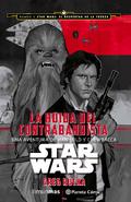 La Huida del Contrabandista - Una Aventura de Han Solo y Chewbacca