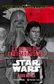 La Huida del Contrabandista - Una Aventura de Han Solo y Chewbacca.png
