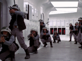Soldado Rebelde