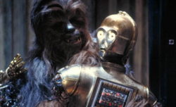 ChewbaccaC3PO