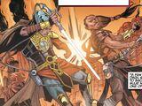 Batalla de Corbos