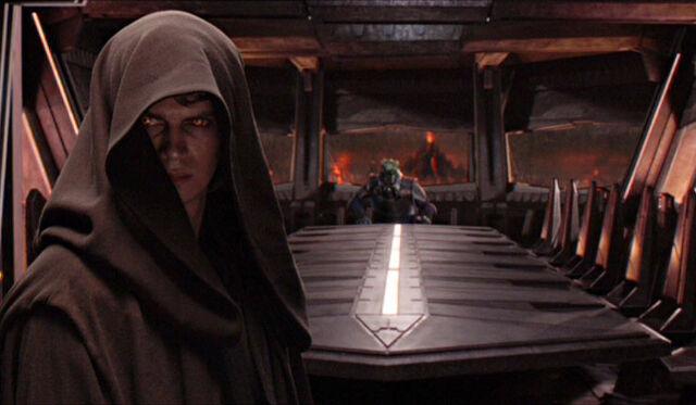 Archivo:Darth-Vader-masacre-Mustafar.jpg
