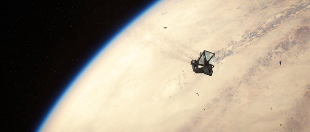 Archivo:Jakku from Space.png