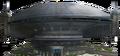 Miniatura de la versión de 14:11 28 may 2010