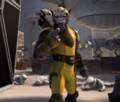 Zeb stormtrooper nightmare.png